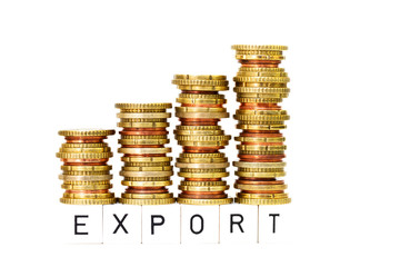 Exportwachstum