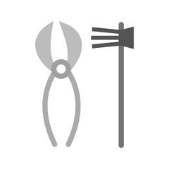 Equipment, gardening, Garden