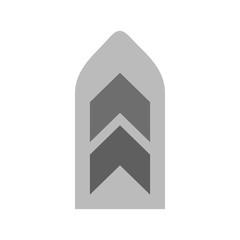 Badge II Icon
