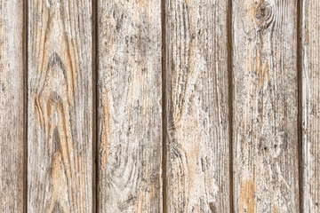 Wooden wall closeup desk pattern background.