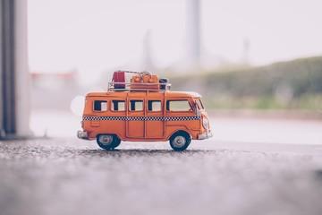 bus , transportation , car , school bus , travel