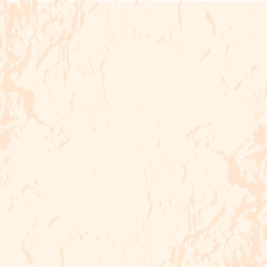 Beige abstract background texture