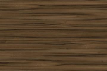 background texture of dark wood