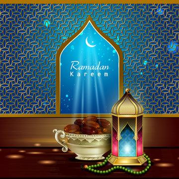 282 Best Eid Ka Chand Mubarak Images Stock Photos Vectors Adobe Stock
