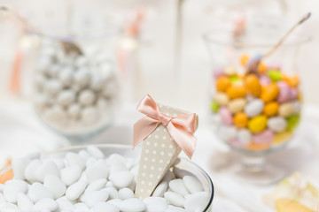 wedding favors for wedding guests