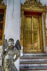 Wat Pho ワット・ポー