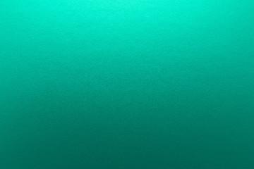 beautiful green texture