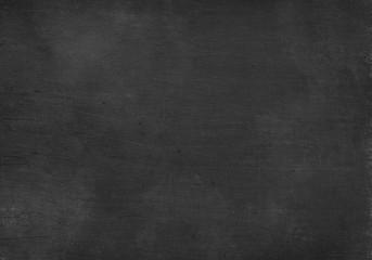 Blank Grunge Chalkboard Texture