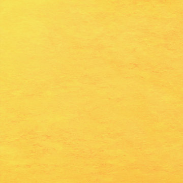 yellow canvas background texture