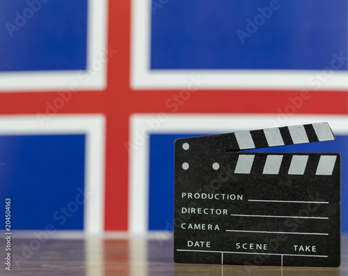 Iceland dating scene