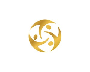 Circle Community logo