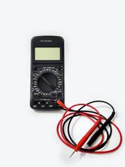 multimeter digital for home study