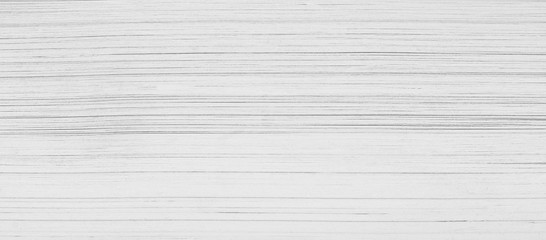 detail of a stacked paper texture - background