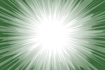 背景素材壁紙,集中線,電波,電磁波,大爆発,スパーク,閃光,エネルギー,情報通信,ビーム,太陽,日光,無料,無料素材,フリー,フリー素材,素材,