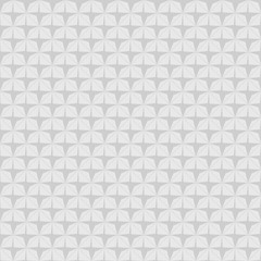 vector seamless abstract paper texture