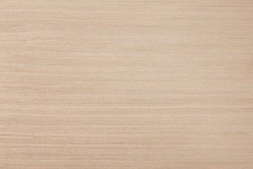 Natural grain rich wood background pattern.