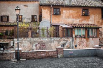 Classic Rome