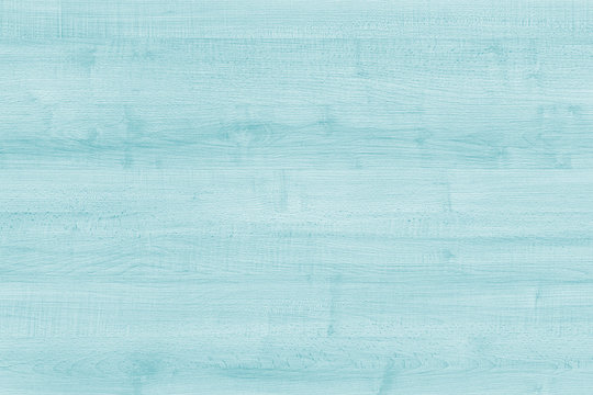 pastel wood planks texture, Vintage blue wooden background. Old weathered aquamarine board. Texture. Pattern. Wood background