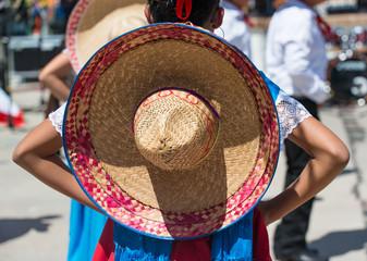 Fiesta Messila New Mexcio