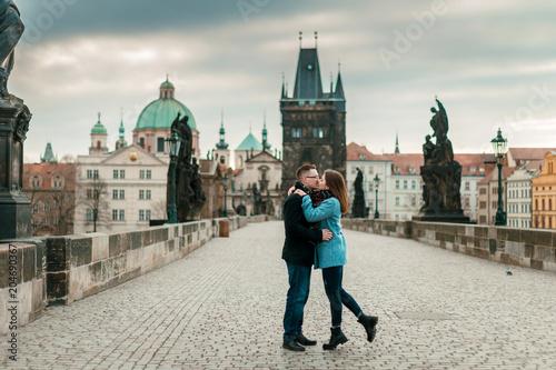 dating prague czech dating sites pondicherry