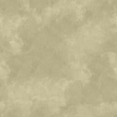 Dark grunge gray wall background or texture.