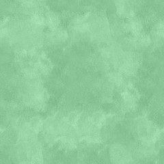 Green tile paper or wall background or texture.