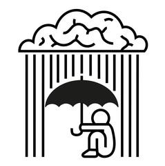Brain-rain