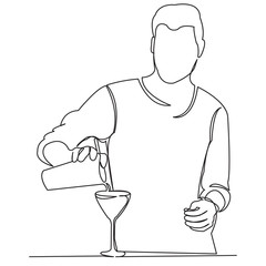 bartender02