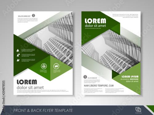 business poster template fotolia com の ストック画像とロイヤリティ