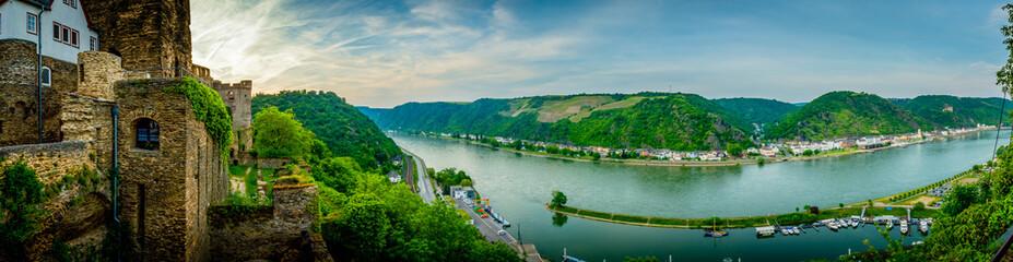Loreley - Germany
