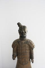 statua xi'an