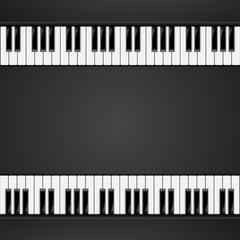bg_piano_keys_06