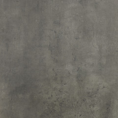 ABSTRACT GREY SLATE PATTERN BACKGROUND