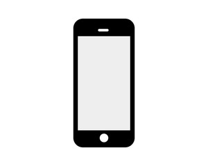 phone tablet laptop icon vector