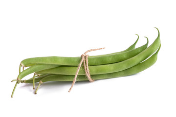 Green beans group