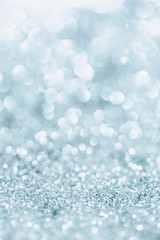 Bokeh background Pattern pastel tones  Abstract style