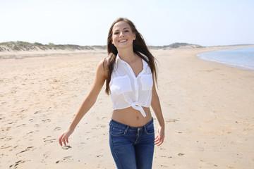 Bilder Und Videos Suchen Perfekte Figur
