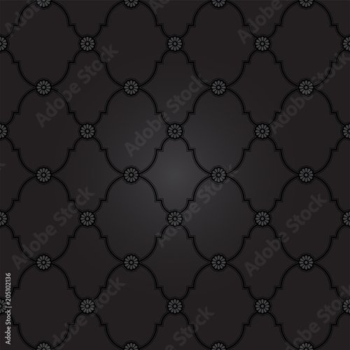 Download 41 Background Black Fancy HD Gratis