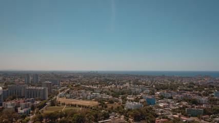 Havanna Skyline 5