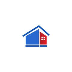 house realty logo