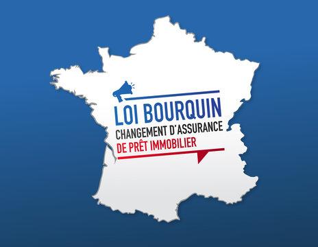 Loi Bourquin