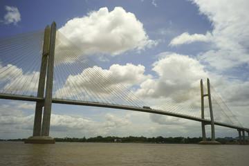 ネアックルン橋 photos, royalty-free images, graphics, vectors ...