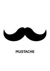 mustache003