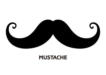 mustache004
