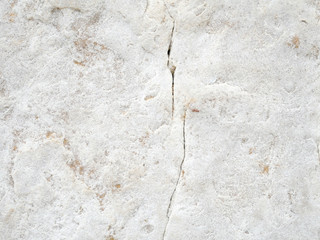 marble texture background High resolution photo