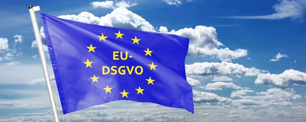 DSGVO - Datenschutz Konzept