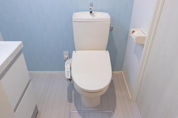 洋式トイレ 洋式便器