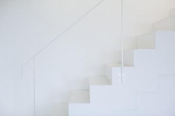 住宅の階段