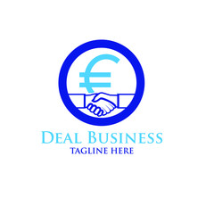 money deal logo