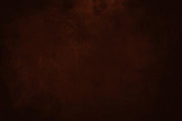 dark red canvas background or texture